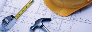 Altyapı Uygulama ve Projelendirme Çözümleri