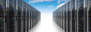 Data & Video Sunucu ve Depolama Çözümleri