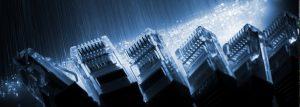Kablolu ve Kablosuz İletişim Ağı Çözümleri